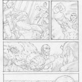 A Lantern's Tale Part 2