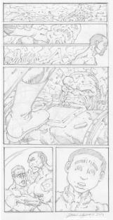 A Lantern's Tale Part 4