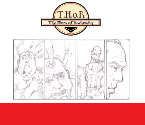 t-h-o-r_49_pencils_only