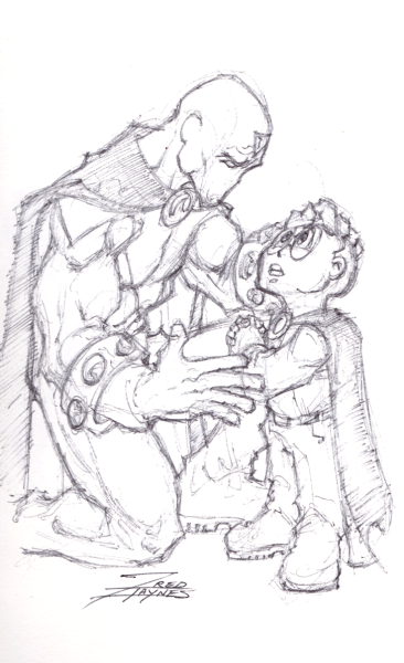 guardian_and_little_moment