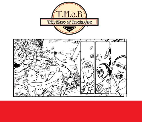 t-h-o-r_51_final_ink