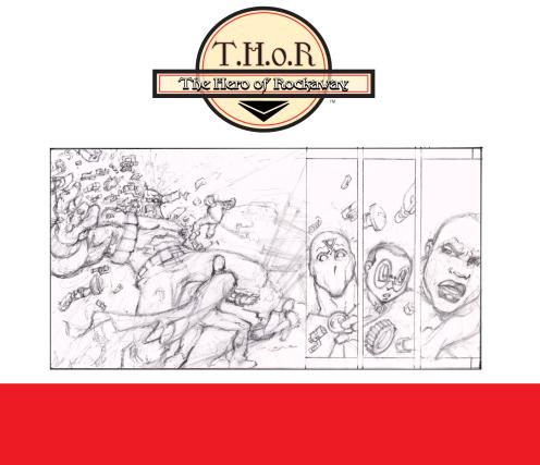 t-h-o-r_51_final_pencil
