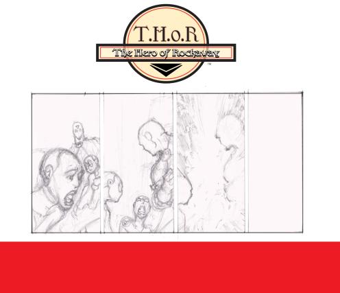 t-h-o-r_53_final_pencil