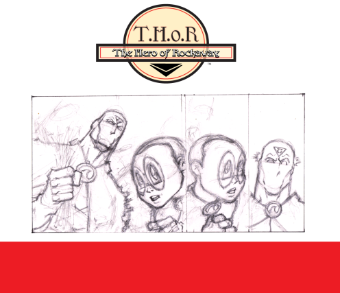 t-h-o-r_52_final_pencils