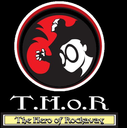 thor_symbol1